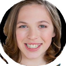 Maggie Kate Madziarczy