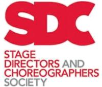 SDClogo