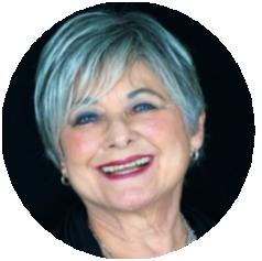 Carol Falato