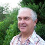 Robert Steven Hunt